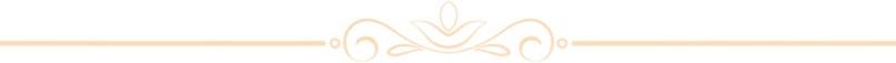МАССАЖ в Центре йоги , изображение №9