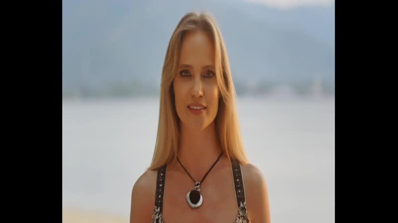 Glukoza музыкальный наставник Места под солнцем