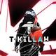 T-Killah - Интро (Как там у вас?)
