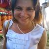Yulia Mukhina