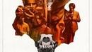 ДЬЯВОЛ ВСЕГДА ЗДЕСЬ 2020 HD триллер, драма, криминал