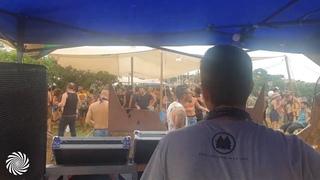 One Function @ Kaleidoscope Gatherings I Israel