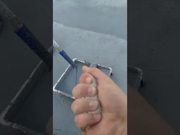 Антискользящее покрытие для улицы Инструкция по производству Адгеzика