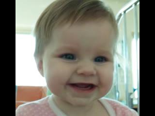 В Бакулевском центре 7-месячную малышку заразили инфекцией