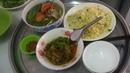 100k bữa cơm cực ngon Kênh dạy nấu ăn, Đàn ông vào bếp, chinh phục bạn từ nấu ăn