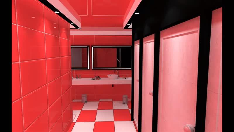 беседа ватяут в слезах убежала в туалет пока на танцполе во всю зажигает зайчик шнуфель