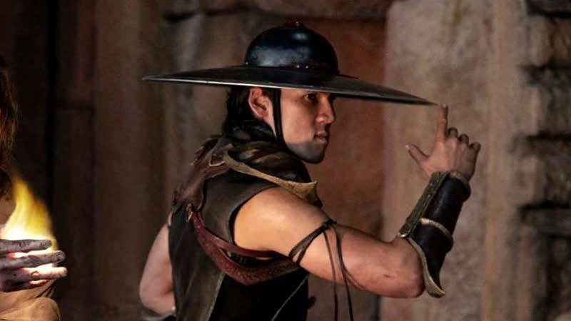 ОБЪЕКТ Мортал Комбат 2021 сюжет и первые кадры ОБЪЕКТ фильм Смертельная Битва Mortal Kombat