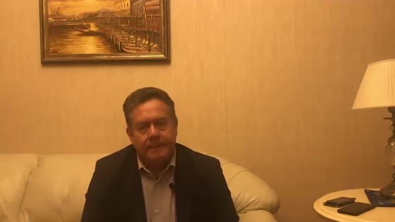VIDEO-2019-12-18-08-30-56.mp4