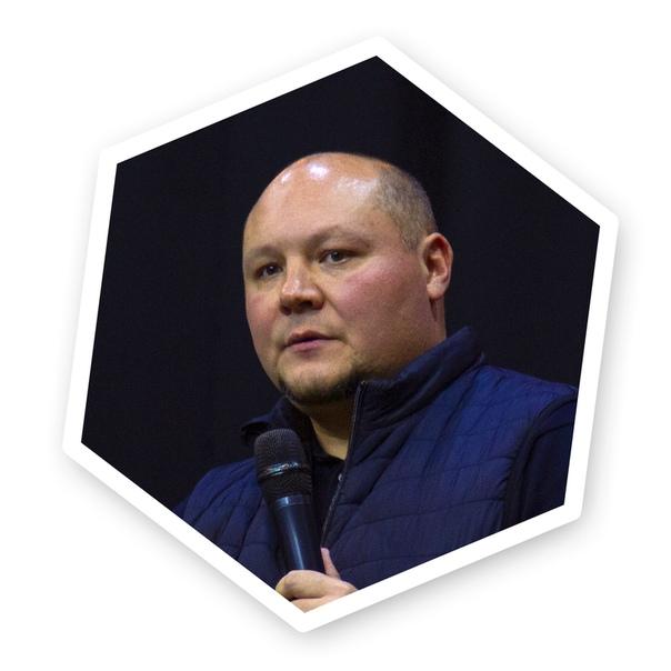 Приглашаем на молодежную конференцию в Сыктывкар, изображение №2