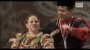 Казачья народная песня Заболела Дунина головка в исполнении ансамбля Русы