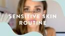Jessica's Sensitive Skin Routine | Honest Beauty