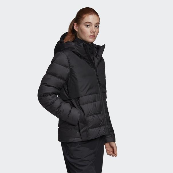 Куртка-пуховик Urban COLD.RDY image 4
