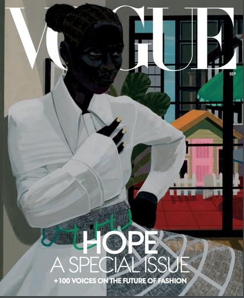 2020-09-01 Vogue UserUpload.Net