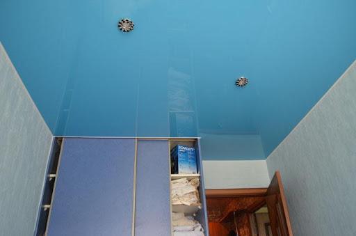 Как правильно сфотографировать квартиру, изображение №21