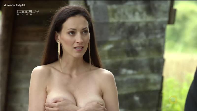 Ripli nackt Zsuzsanna  Nude, HD,