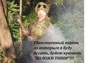 Личный фотоальбом Татьяны Васильевой