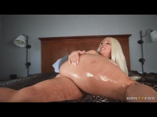 Stassi Rossi - Stassi Squirts In The Hotel  [Big Ass, Tattoo, Blonde, Boots, Huge Tits, Solo, Masturbation, Squirt]