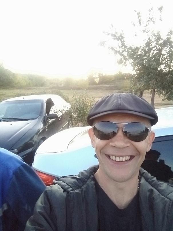 Yury, 48, Alekseyevka