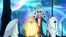 Боруто - Момошики ЛИДЕР Кагуи и Ишшики в аниме Боруто | Ранг всех Ооцуцуки в Наруто - Боруто