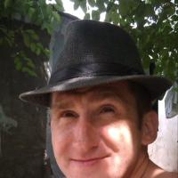 Феликс Лемлер