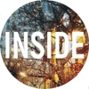 INSIDE BMX