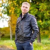 Фотография Владислава Бусловича
