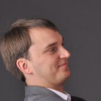 Личная фотография Сергея Макарова ВКонтакте