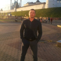 АлександрВасильев