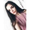 Кристина Тращенко