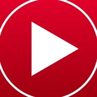 СМОТРЕТЬ ВИДЕО YouTube