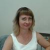 Лидия Коровина
