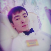 Фотография профиля Sundet Konash ВКонтакте