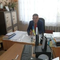 Личная фотография Стьопы Гладковського
