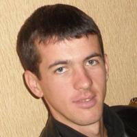 Фотография анкеты Сергія Ковбасюка ВКонтакте