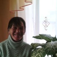 Личная фотография Светланы Мищенко-Калинской