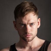 Фотография профиля Александра Соколовского ВКонтакте