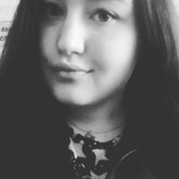 Фотография профиля Анастасии Поповой ВКонтакте