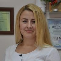 ОльгаБолвановская