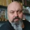 Александр Павловец