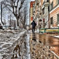 Фотография профиля Сашы Рибака ВКонтакте