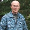 Сергей Тугбаев
