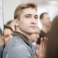 Фото Vlad Anikin