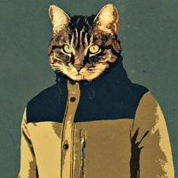 Фотография профиля Андрея Михеева ВКонтакте