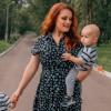 Ирина Макеева