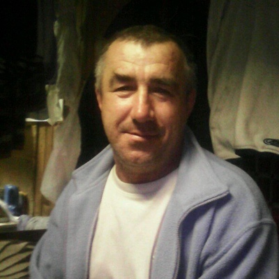 Олег Бережной, Ахтырка