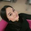 Leysan Taisheva