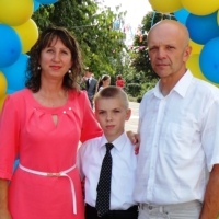 Фотография профиля Сергея Krestyanin ВКонтакте