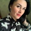 Екатерина Салиева