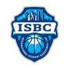 МСБК | ISBC