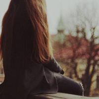 Фотография анкеты Виктории Аксёновой ВКонтакте